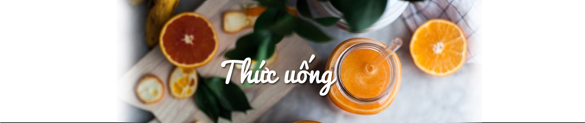 banner-thức-uống