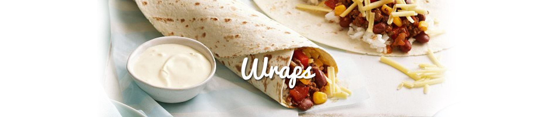 wraps-banner